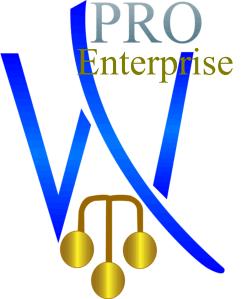 PRO-Ent250x300